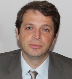 Ilya Libenzon